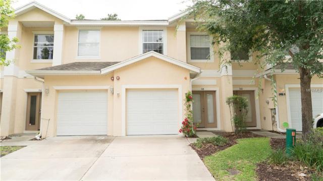 518 Majestic Way, Altamonte Springs, FL 32714 (MLS #O5703278) :: KELLER WILLIAMS CLASSIC VI