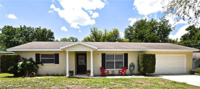 1660 W Lake Brantley Road, Longwood, FL 32779 (MLS #O5703420) :: KELLER WILLIAMS CLASSIC VI