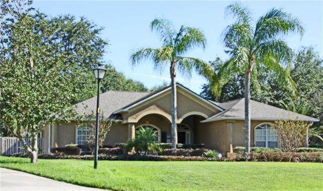 11248 Haskell Drive, Clermont, FL 34711 (MLS #O5703453) :: KELLER WILLIAMS CLASSIC VI
