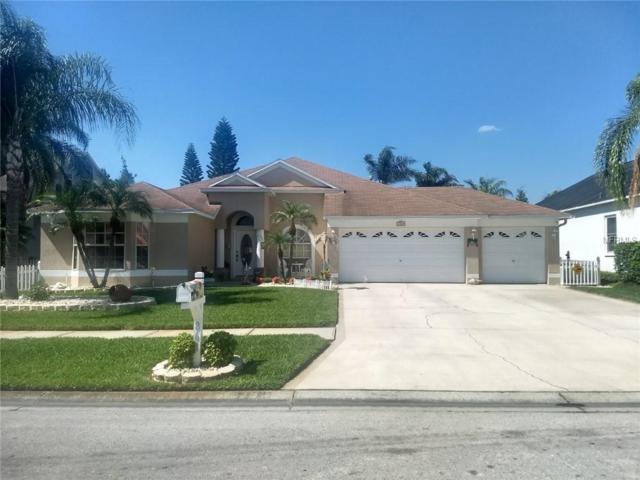 Address Not Published, Brandon, FL 33510 (MLS #O5703659) :: The Duncan Duo Team