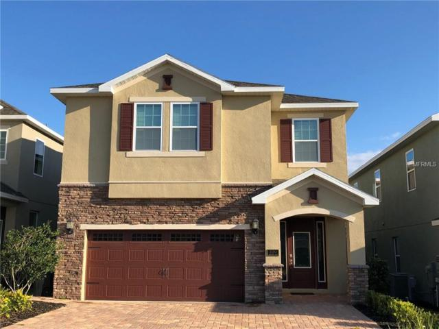 220 Minton Loop, Kissimmee, FL 34747 (MLS #O5704068) :: Ideal Florida Real Estate