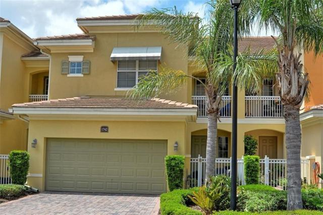 1742 Piedmont Place, Lake Mary, FL 32746 (MLS #O5704132) :: The Duncan Duo Team