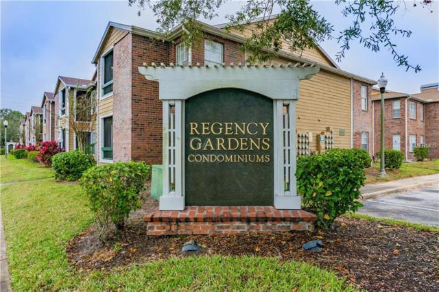 4367 Thornbriar Lane P107, Orlando, FL 32822 (MLS #O5704283) :: Team Bohannon Keller Williams, Tampa Properties