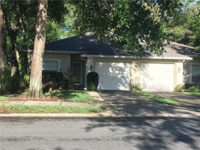 236 Hill Street, Casselberry, FL 32707 (MLS #O5704399) :: The Duncan Duo Team