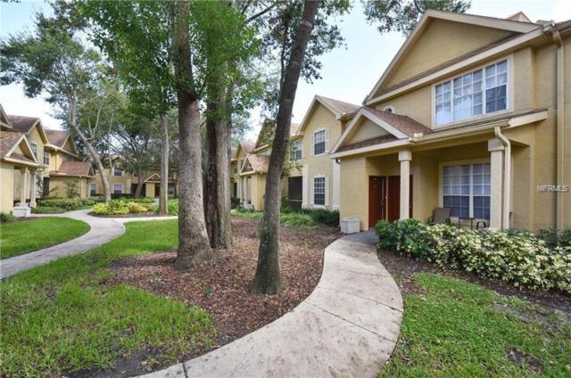 858 Grand Regency Pointe #202, Altamonte Springs, FL 32714 (MLS #O5704546) :: Lovitch Realty Group, LLC