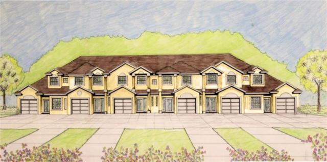 2425 Temple Grove Lane, Kissimmee, FL 34741 (MLS #O5704706) :: The Duncan Duo Team