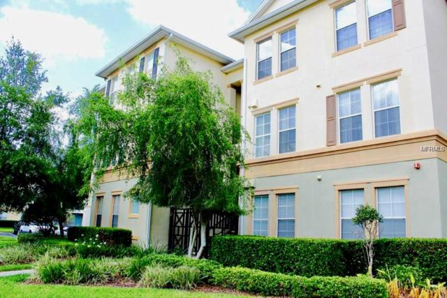 11564 Mizzon Drive #924, Windermere, FL 34786 (MLS #O5704741) :: The Duncan Duo Team