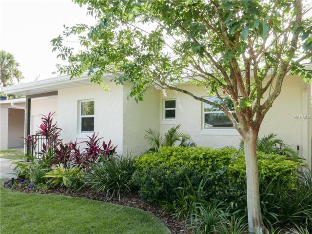 1751 Sunnyside Drive, Maitland, FL 32751 (MLS #O5704779) :: Team Pepka