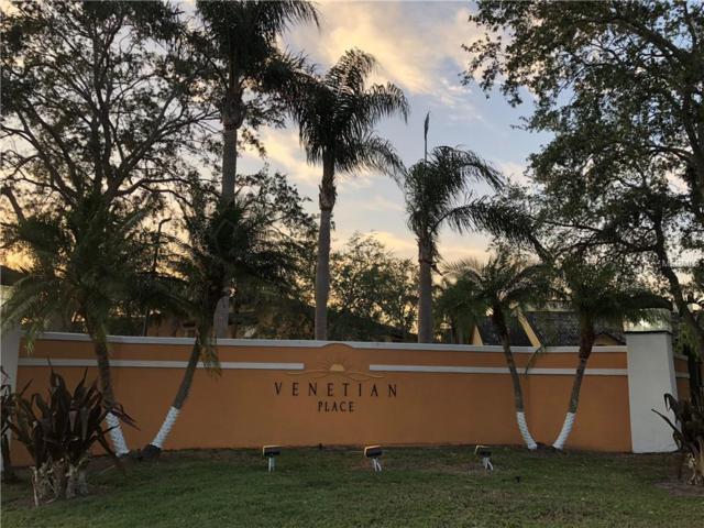 4560 Commander Drive #1315, Orlando, FL 32822 (MLS #O5704782) :: Delgado Home Team at Keller Williams