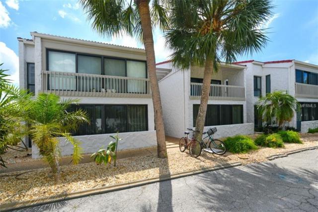 500 Park Boulevard S #44, Venice, FL 34285 (MLS #O5704883) :: The Duncan Duo Team