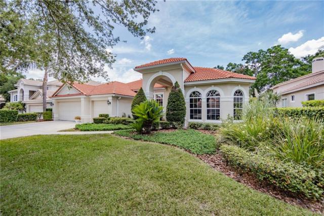 1039 Westbury Way, Lake Mary, FL 32746 (MLS #O5705113) :: Premium Properties Real Estate Services