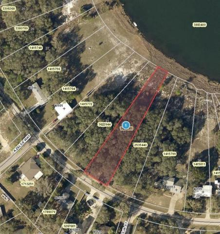 Orange Circle, Lady Lake, FL 32159 (MLS #O5705233) :: The Price Group