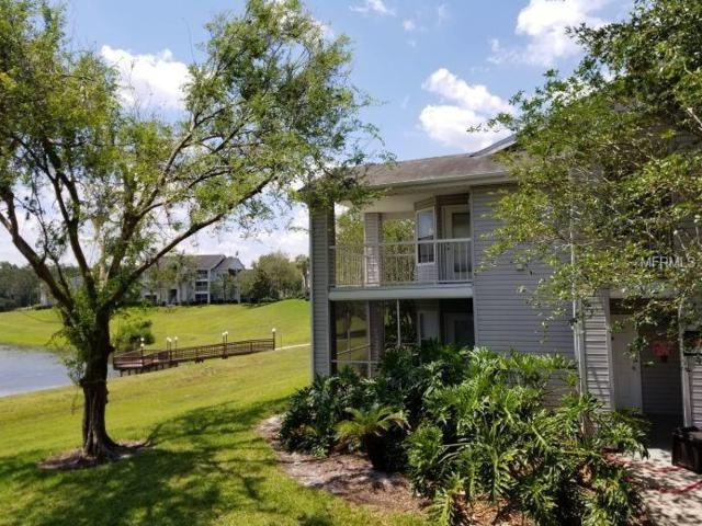 2549 Grassy Point Drive #205, Lake Mary, FL 32746 (MLS #O5705307) :: Premium Properties Real Estate Services