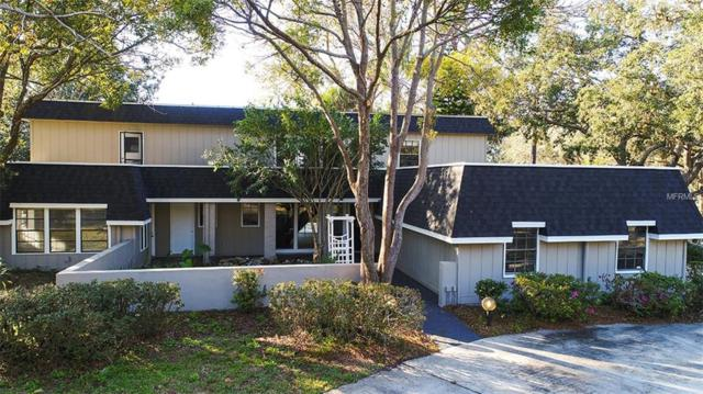 500 Timbercove Place, Longwood, FL 32779 (MLS #O5705314) :: The Duncan Duo Team