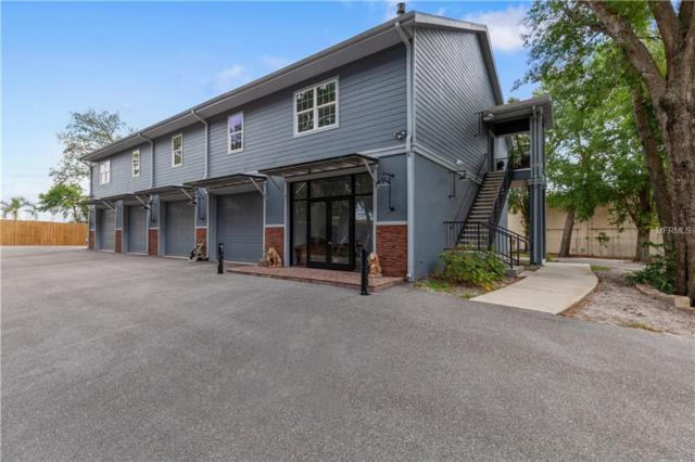 9816 Morton Jones Road, Gotha, FL 34734 (MLS #O5705393) :: G World Properties