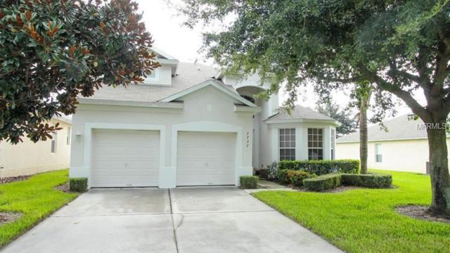 7737 Comrow Street, Kissimmee, FL 34747 (MLS #O5705412) :: RE/MAX Realtec Group