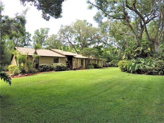 115 Calico Road, Lake Mary, FL 32746 (MLS #O5705577) :: The Duncan Duo Team