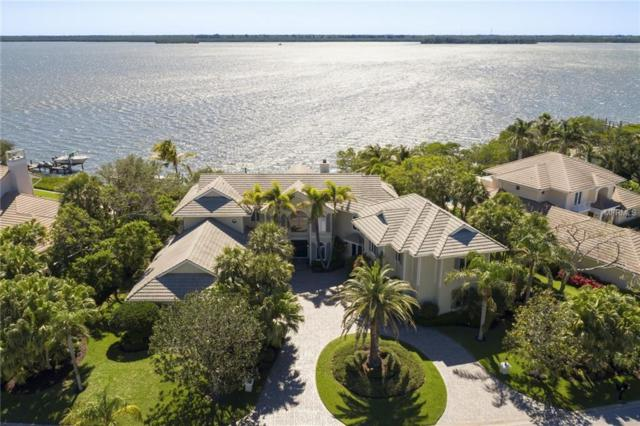 Address Not Published, Vero Beach, FL 32963 (MLS #O5705603) :: The Duncan Duo Team
