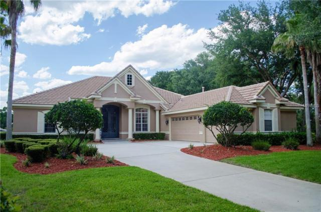 3400 Park Grove Court, Longwood, FL 32779 (MLS #O5705628) :: Premium Properties Real Estate Services
