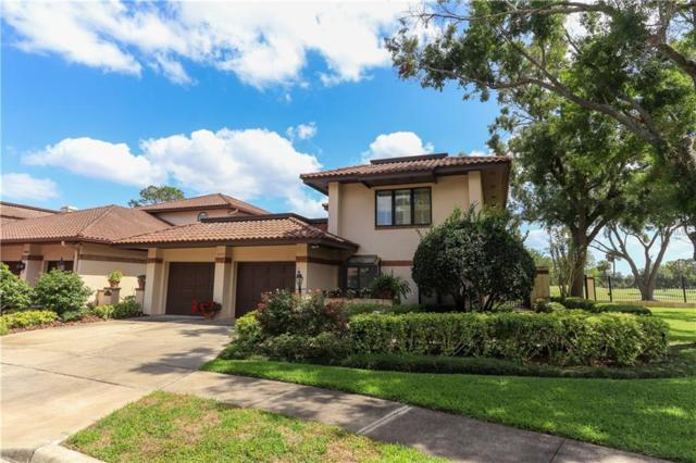 1870 Turnberry Terrace, Orlando, FL 32804 (MLS #O5705747) :: Team Suzy Kolaz