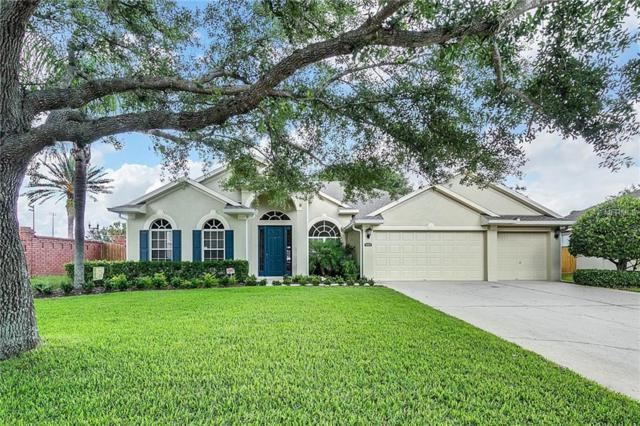 12230 Windermere Crossing Circle, Winter Garden, FL 34787 (MLS #O5705948) :: Mark and Joni Coulter | Better Homes and Gardens