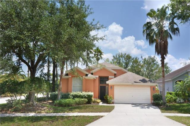 4801 Quiet Oak Lane, Orlando, FL 32819 (MLS #O5706124) :: Premium Properties Real Estate Services