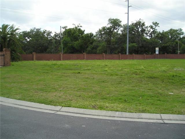 4664 Patricia Ann Court, Orlando, FL 32839 (MLS #O5706172) :: Griffin Group