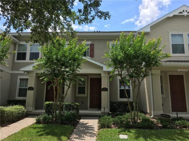 14108 Avenue Of The Groves #0, Winter Garden, FL 34787 (MLS #O5706281) :: The Duncan Duo Team