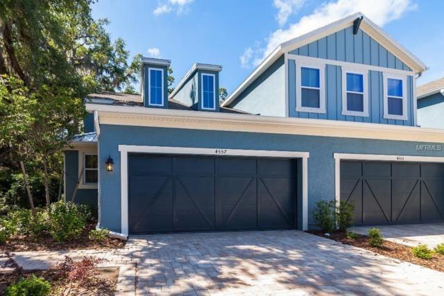 4521 Chinkapin Drive, Sarasota, FL 34232 (MLS #O5706437) :: The Duncan Duo Team