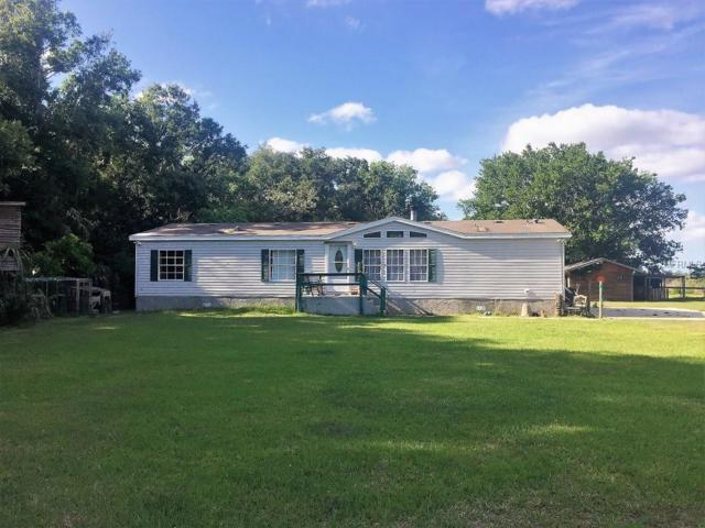 Address Not Published, Osteen, FL 32764 (MLS #O5706560) :: The Lockhart Team