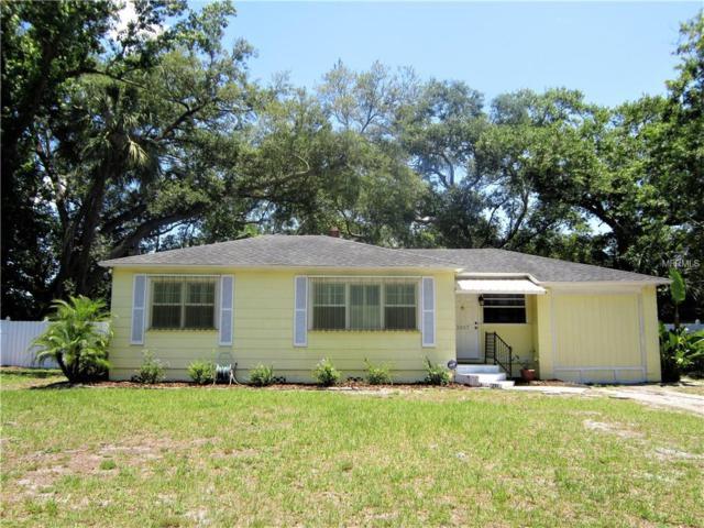 2557 S Palmetto Avenue, Sanford, FL 32773 (MLS #O5706614) :: Premium Properties Real Estate Services