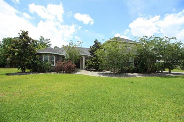 Address Not Published, Chuluota, FL 32766 (MLS #O5706625) :: GO Realty
