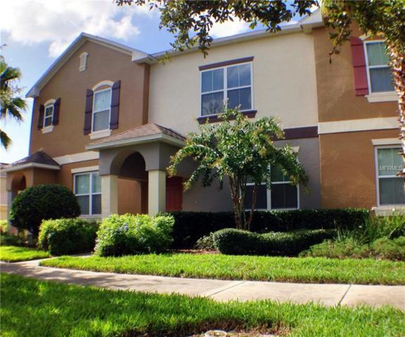 12968 Emersondale Avenue, Windermere, FL 34786 (MLS #O5706655) :: The Duncan Duo Team
