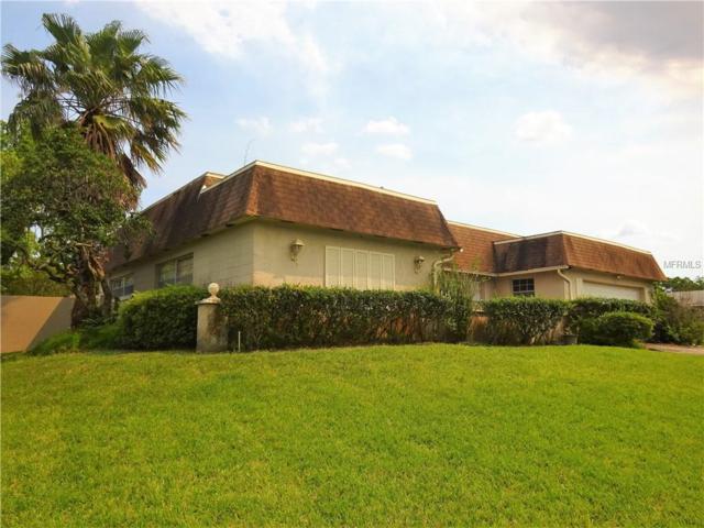 612 Green Briar Boulevard, Altamonte Springs, FL 32714 (MLS #O5706763) :: Premium Properties Real Estate Services