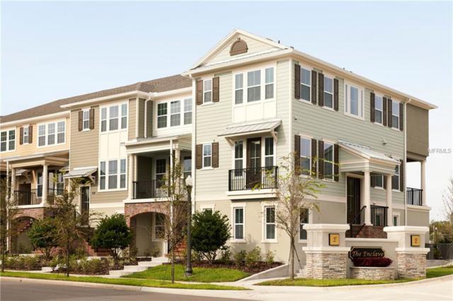 182 Sun Palm Lane, Altamonte Springs, FL 32701 (MLS #O5706862) :: The Duncan Duo Team