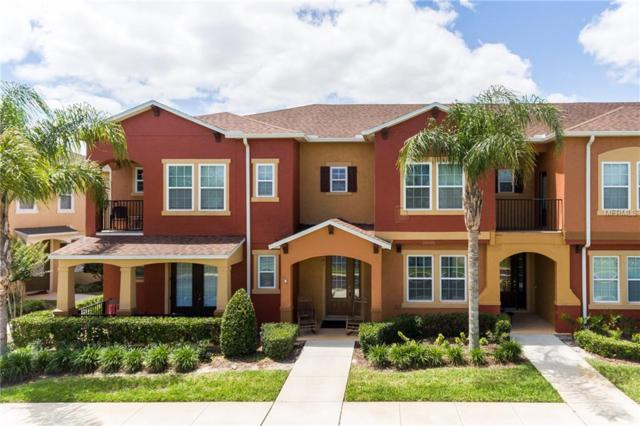 541 Telfair Square Court, Sanford, FL 32771 (MLS #O5706885) :: The Duncan Duo Team