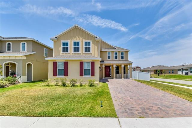 1508 Caterpillar Street, Saint Cloud, FL 34771 (MLS #O5706960) :: The Lockhart Team