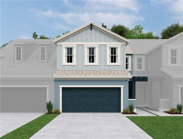 4533 Chinkapin Drive, Sarasota, FL 34232 (MLS #O5706962) :: The Duncan Duo Team