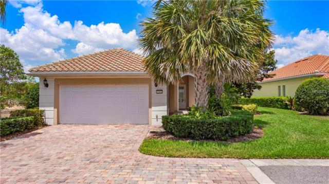 12162 Obelia Lane, Orlando, FL 32827 (MLS #O5706988) :: Premium Properties Real Estate Services