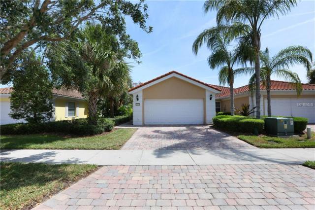 12065 Kajetan Lane, Orlando, FL 32827 (MLS #O5707093) :: GO Realty