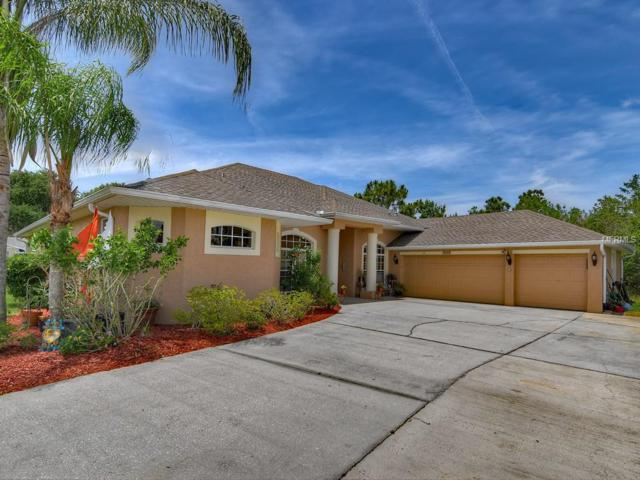 2342 Riverdale Court, Oviedo, FL 32765 (MLS #O5707124) :: The Duncan Duo Team