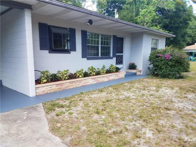 3825 Branch Avenue, Mount Dora, FL 32757 (MLS #O5707235) :: Revolution Real Estate