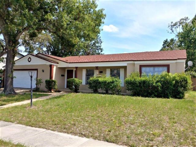 5506 Oakfield Street, Orlando, FL 32808 (MLS #O5707275) :: Premium Properties Real Estate Services