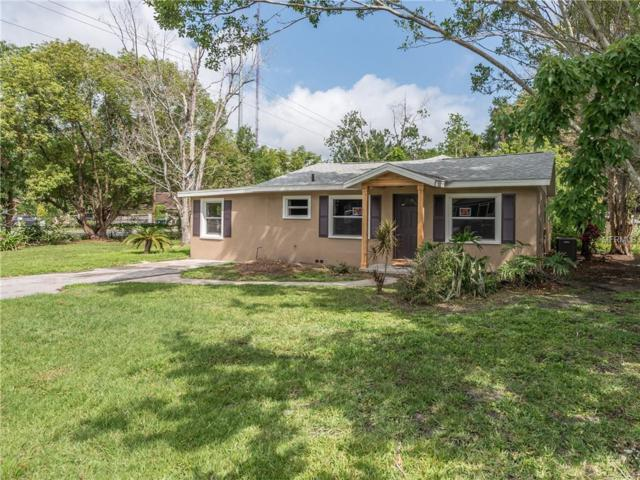 245 W Cypress Street, Winter Garden, FL 34787 (MLS #O5707314) :: The Duncan Duo Team