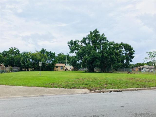 1039 Henton Lane, Orlando, FL 32805 (MLS #O5707361) :: Team Pepka
