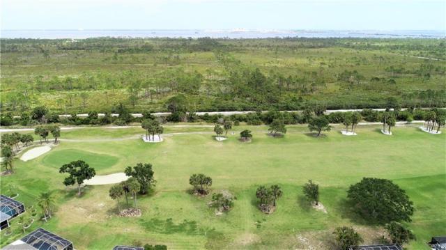 3545 Sunset Ridge Drive, Merritt Island, FL 32953 (MLS #O5707378) :: The Duncan Duo Team