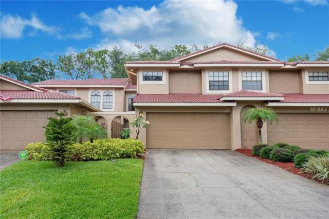 8129 Sandpoint Boulevard, Orlando, FL 32819 (MLS #O5707544) :: The Duncan Duo Team