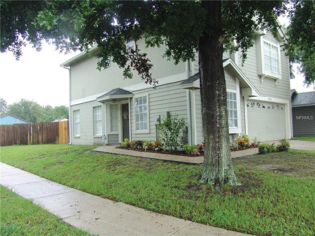 9304 Bud Wood Street, Gotha, FL 34734 (MLS #O5707550) :: G World Properties