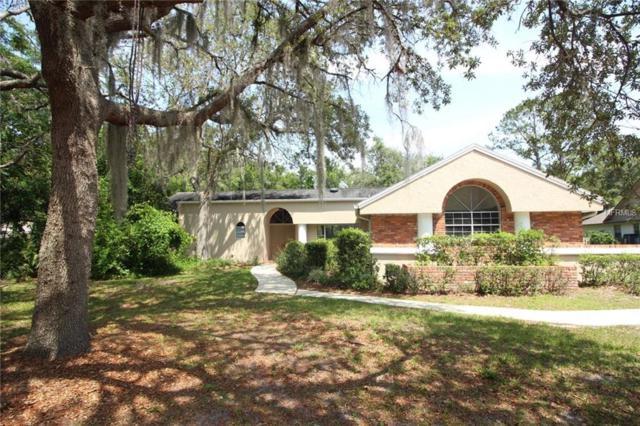 1100 Ontario Court, Winter Springs, FL 32708 (MLS #O5707688) :: Premium Properties Real Estate Services