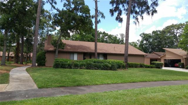 Address Not Published, Casselberry, FL 32707 (MLS #O5707734) :: The Duncan Duo Team